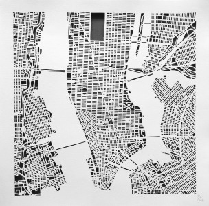 new-york-manhattan-i-anna-maria-bellmann