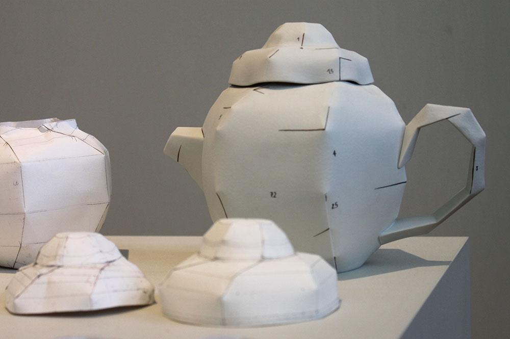 zu besuch bei nymphenburg porzellan pablo paul blog. Black Bedroom Furniture Sets. Home Design Ideas