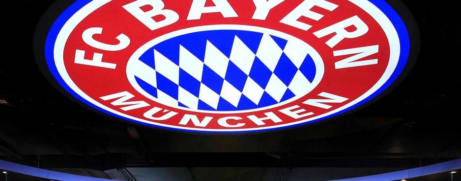 FC_Bayern_Erlebniswelt_Hall_of_Fame