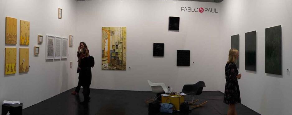 einblicke archives pablo paul blog. Black Bedroom Furniture Sets. Home Design Ideas