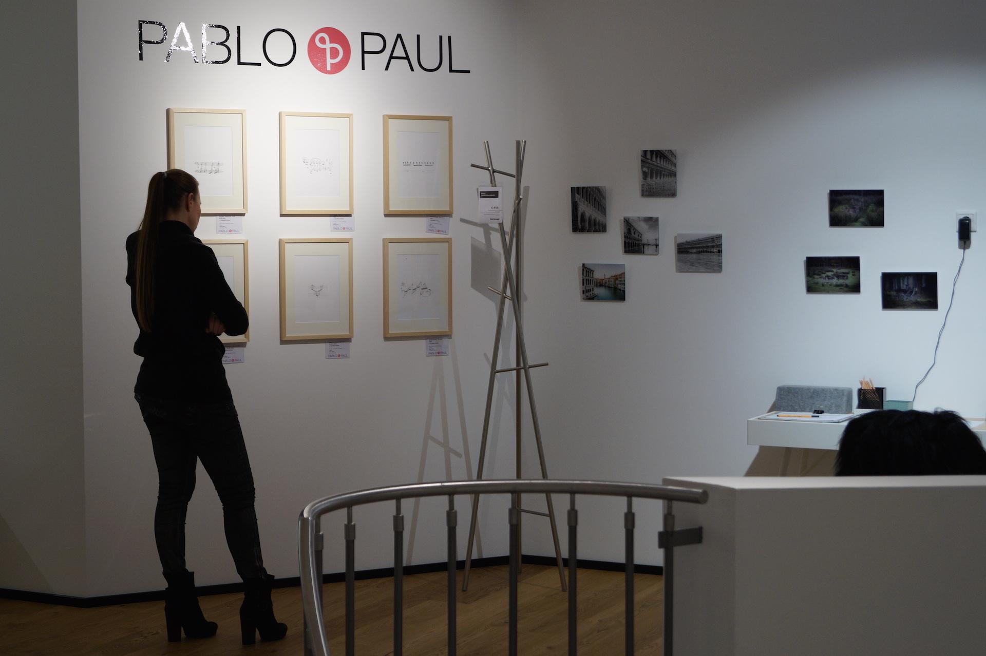 vernissage boconcept n rnberg pablo paul blog. Black Bedroom Furniture Sets. Home Design Ideas
