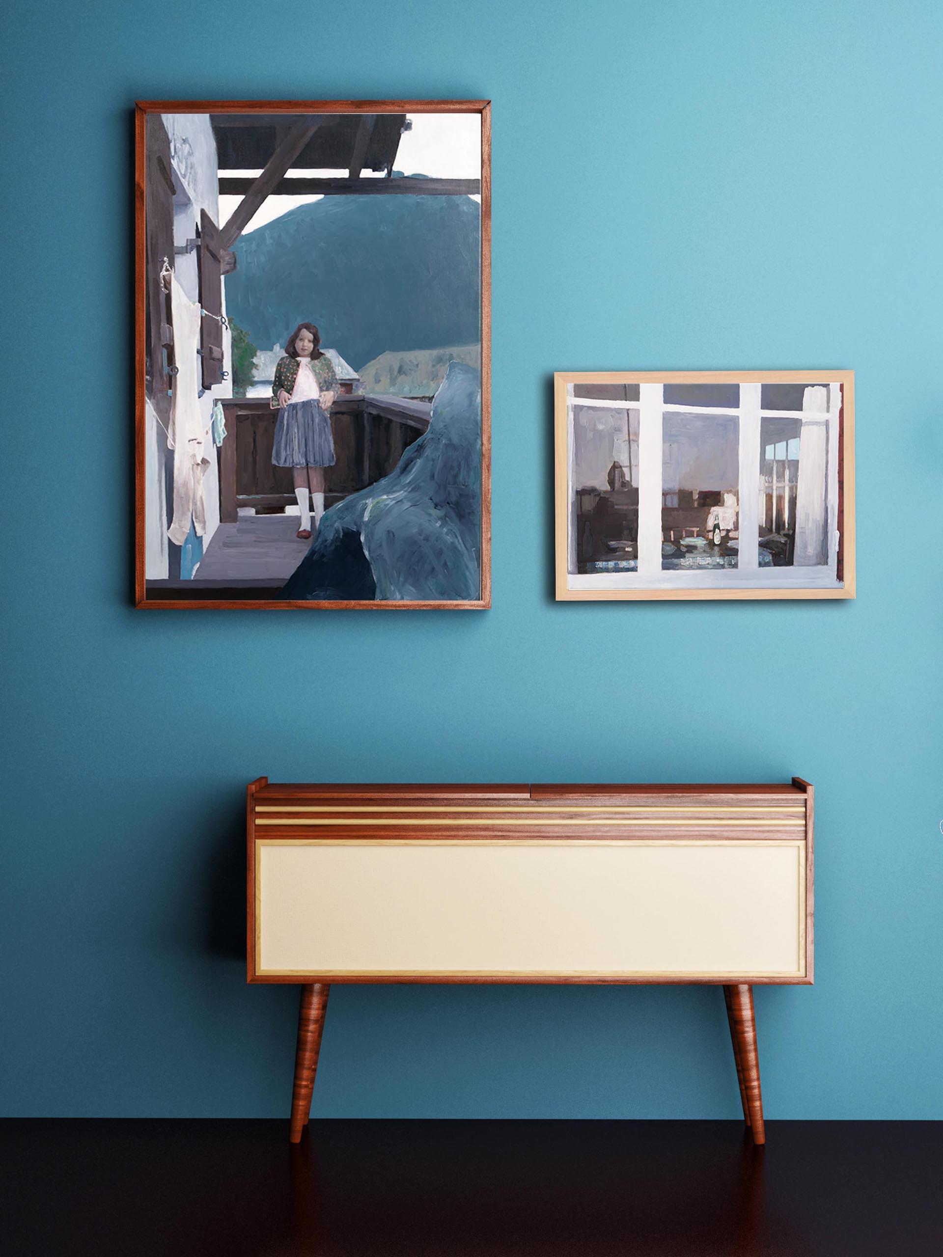 pablo paul ber uns. Black Bedroom Furniture Sets. Home Design Ideas